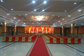 Khandelwal Tent Decoraters