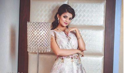 Megha Gupta Makeovers, Ludhiana
