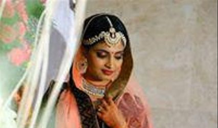 Bridal Makeup Studio by Yash