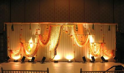 Gupta Decorators and Tent House, Nashik
