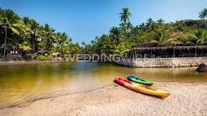 Best Goa Deals