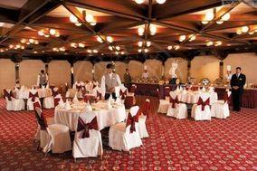 Hotel Empress Court, Meerut