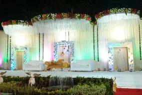 Bhoir Party Lawn