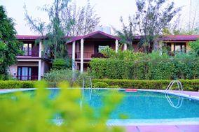 Alaya Resorts & Spa by Parfait