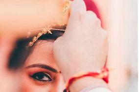 Wed Me Beautiful By Suryansh Sharma