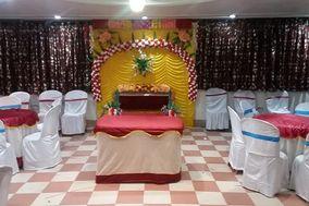 Harry Inn, Kolkata