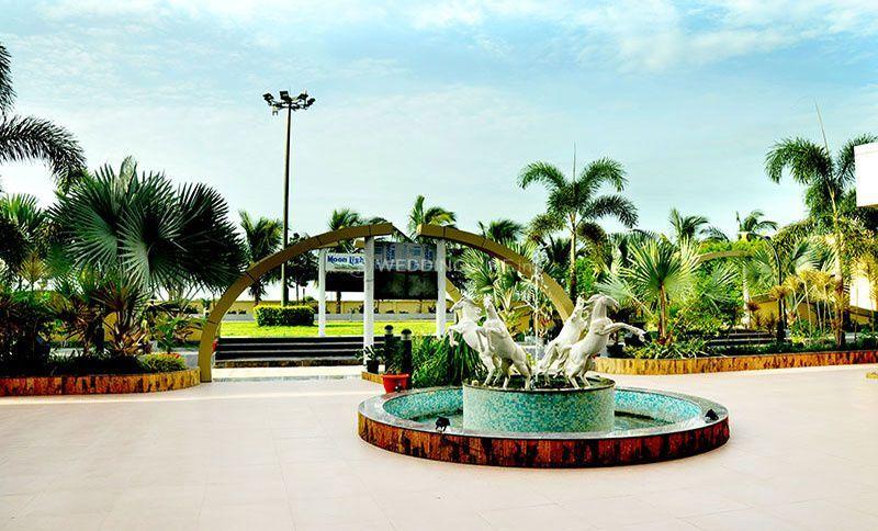 Carnival Resort