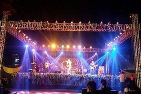 Pravin Entertainment