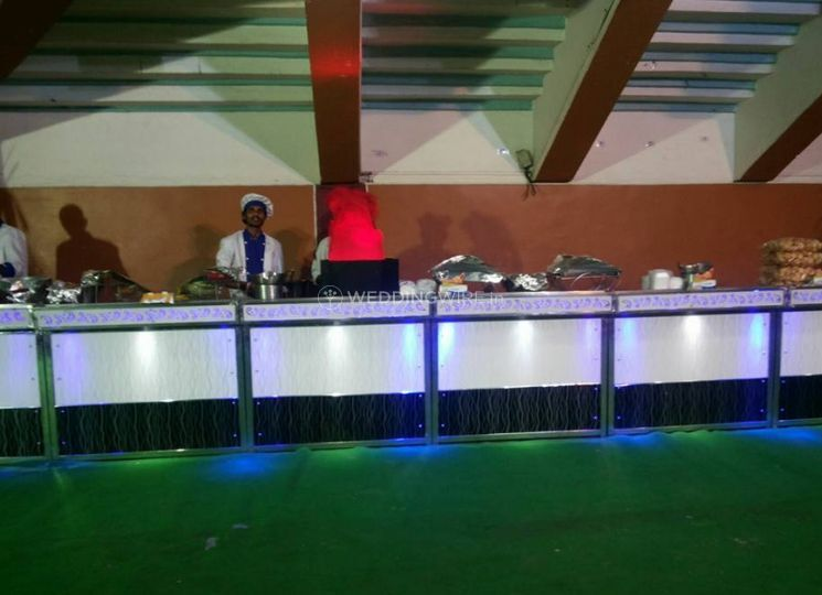 Special for events