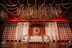 GYB Events & Wedding Planner, Jalandhar