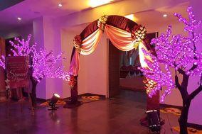 Patankar Events