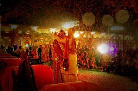 Anandam Events