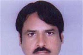 Braham Jyotish Vastu Kendra By Dr Brahama Dutt Sharma