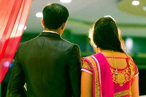 99 Frames By Sachin, Bangalore