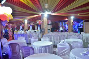 Mangesh Caterers