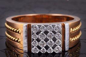 The Diamond Store by Chandubhai
