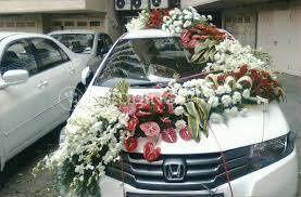 Amar Taxi Services