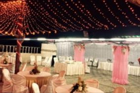 Concept Caterers & Wedding Planner
