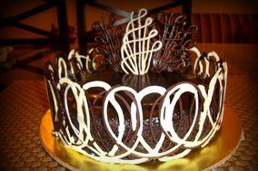 Cake Symphony