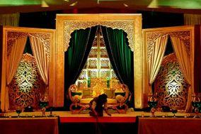 Matrix Events & Production, Srinagar
