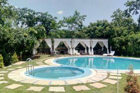 Ananya Eco Resorts