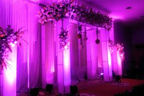 Gokul Marriage Decoraters