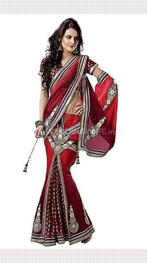 Shri ram sarees