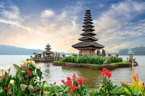 Shri Sai Tours & Travels