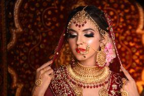 Archana Makeovers, Gurgaon