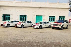 Wedding Cars Punjab, Ludhiana