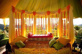 Buoyance Wedding Planners