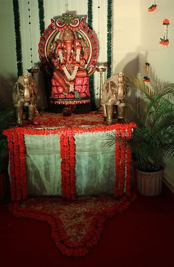 Decor elements from anuradha wedding decorators photo 14 anuradha wedding decorators junglespirit Image collections