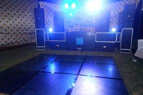 Pankaj Electricals And Hi-Fi-DJ