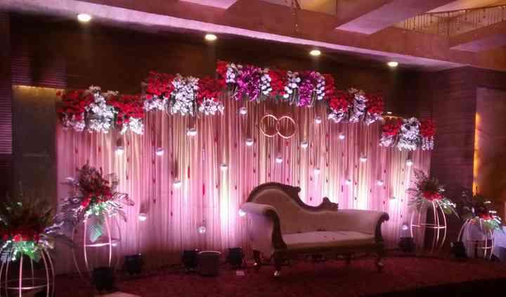 Riya Flowers