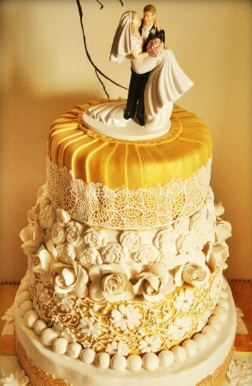 cakes all the way by debyanjali