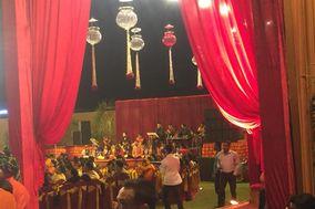 Celebration Place, Rajkot