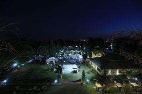 The Sawai Bagh Resort
