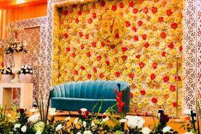 Shanvi's Event, Jaipur