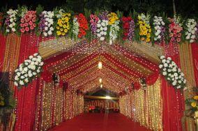 Sharma Flower Decorators