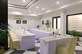 RnB Jaipur Hotel