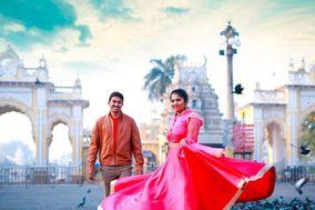 Sunil Photography, Mysore