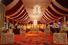 Event Roasters India, Mohali