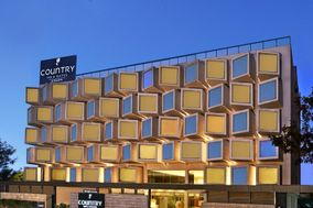 Country Inn & Suites by Radisson, Hebbal Road