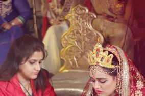 Raman Saluja Photography