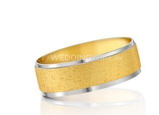 Rings from Joyalukkas Photo 7