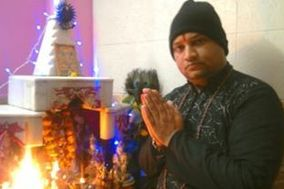 Excellent Vashikaran Specialist, Shastri Ji