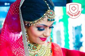 Makeup Stories by Surbhi