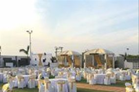 Ceremony Club, Rajkot