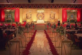 Prime Weddings And Events