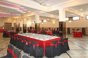 Le Grand Hotel, Haridwar